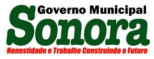 Prefeitura Municipal de Sonora
